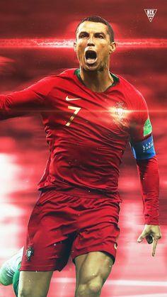 Football Fever, Sport Football, Football Players, Ronaldo Juventus, Cristiano Ronaldo 7, Fifa Games, Cristiano Ronaldo Wallpapers, Soccer Stars, Football Wallpaper