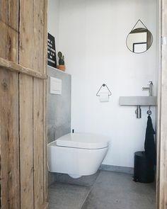 binnenkijken bij interieur_huisjekant