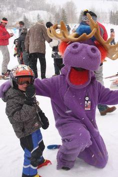 Get off the beaten path at Aspen & Snowmass Ski Resort - Aspen, CO - Kid friendly activity reviews - Trekaroo