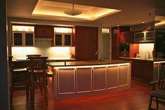 ambient-lighting-ceiling.jpg (500×333)