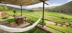 Exclusive self catering accommodation in Robertson - Pat Busch Mountain Reserve offers exclusive self catering cottages Nightjar & Hadeda Self Catering Cottages, Weekends Away, Nature Reserve, Travel And Tourism, Weekend Getaways, Places To Go, Country Roads, South Africa, Outdoor Decor