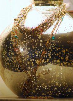 Je viens de mettre en vente cet article  : Parure bijoux Marque Inconnue 20,00 € http://www.videdressing.com/parures-bijoux/marque-inconnue/p-5916085.html?utm_source=pinterest&utm_medium=pinterest_share&utm_campaign=FR_Femme_Bijoux+%26+Montres_Bijoux+fantaisie_5916085_pinterest_share