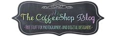 Lots of fab free #Photoshop actions downloadable here at The CoffeeShop Blog