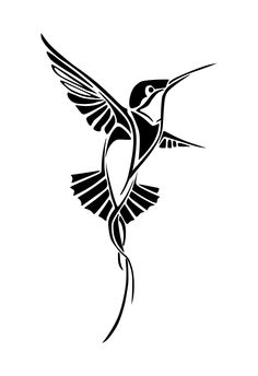 22 Stencil Patterns, Stencil Art, Pattern Art, Native Art, Native American Art, Deco Cuir, Bird Template, Arte Tribal, Haida Art