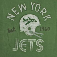 1000+ images about New York Jets on Pinterest | New York Jets ...