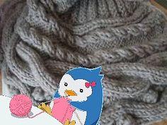 編み編み編み編み