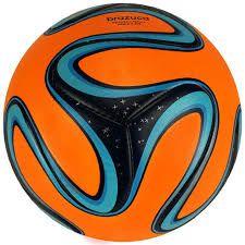 soccer balls - Google 검색 Football Design, Balls, Soccer, Google, Futbol, European Football, European Soccer, Football, Soccer Ball
