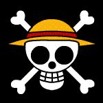one piece franky sanji nami brook roronoa zoro usopp tony tony chopper Monkey D. Luffy Nico Robin jolly roger