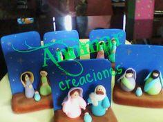 Cake, Desserts, Food, The Creation, Tailgate Desserts, Deserts, Kuchen, Essen, Postres