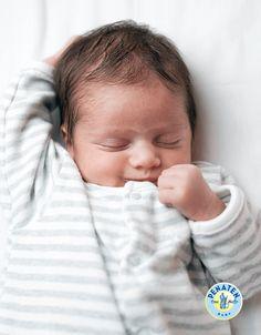 die 17 besten bilder von baby erstausstattung baby erstausstattung baby erstausstattung. Black Bedroom Furniture Sets. Home Design Ideas