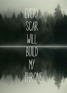 bring me the horizon lyrics throne - Google Search