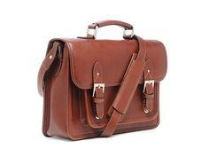 ONA | Leather Camera Bag | DSLR Camera Bag