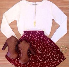 Find More at => http://feedproxy.google.com/~r/amazingoutfits/~3/YOQ5zrEVjeY/AmazingOutfits.page