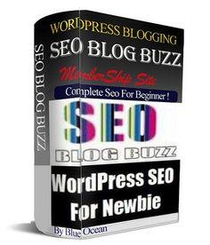 Create a quality Word Press blog in 6 steps. #wordpress