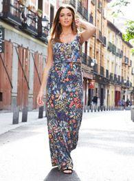Shop Plus Size Dresses For Women | Simply Be