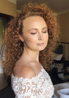 #beauty #bridal #makeup #makeupbrno #brno #svatebniliceni #hairstyles #haircolor #nevesta Lace Wedding, Wedding Dresses, Veronica, Fashion, Bride Dresses, Moda, Bridal Gowns, Fashion Styles