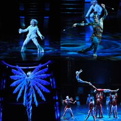to see Cirque du Soleil live   Google Image Result for http://3.bp.blogspot.com/_SA_uA6WKM-c/TTXm2_h_ysI/AAAAAAAAGx8/b0IGRtSJh4E/s1600/828201085322cirquezed1.jpg