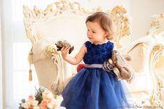子ども ドレス キッズ 女の子