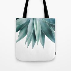Agave Fringe Beach Tote Bag by Gale Switzer - x Shopping Bag Design, Paper Shopping Bag, Beach Tote Bags, Canvas Tote Bags, Paper Bag Design, Carry All Bag, Creation Couture, Textiles, Cloth Bags