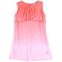 Ivy Dress _E4IVY-COR-A_COR_12M