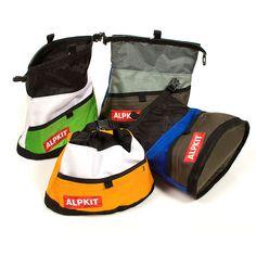 Alpkit Backpacks, Bags, Fashion, Handbags, Moda, La Mode, Dime Bags, Women's Backpack, Fasion