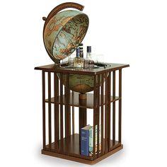ttP1d4316-bar-globe-boekenmolen-dafne-laguna