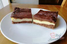 Tiramisu, Ethnic Recipes, Food, Cacao Powder, Top Recipes, Puding Cake, Food For Kids, Sheet Cakes, Amazing