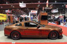 Home Тhe creator of Ford Mustang - American Muscle car Pony Car, Coyotes, Henry Ford, American Muscle Cars, Snakes, Ford Mustang, Dream Cars, Gallery, Ford Mustangs