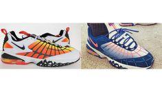 a07c187d62c2c Kicks Deals – Official Website Nike Pantheon - Kicks Deals - Official  Website Air Max 120