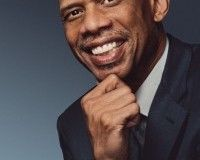 Kareem Abdul-Jabbar: College Athletes Are Being Exploited, Should Be Paid. http://kulturekritic.com/category/sports-2/