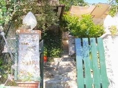 Ancient rural house typical of Apuane Alps, the house is located on a hill in front of the sea, on the Apuo-Versiliese coast, very close to the famous city of Forte dei Marmi. Between Tirreno sea and Apuane Apls.