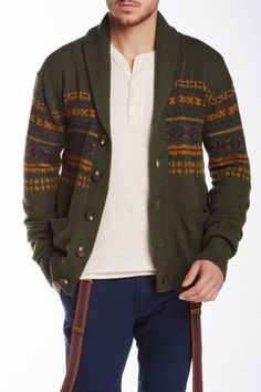 ff1a21691fa3 91 Best *Sweaters & Sweatshirts > Cardigan* images in 2017 | Blouses ...