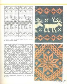 Russian Online Diaries Service norwegian knitting patterns Always wanted to figure out how to knit, yet unsure where to begin? That Definite Beginner K. Fair Isle Knitting Patterns, Knitting Machine Patterns, Fair Isle Pattern, Knitting Charts, Knitting Stitches, Knitting Designs, Knit Patterns, Knitting Projects, Baby Knitting