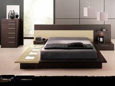 428 Best Bedroom Furniture Images Bedroom Sets Master Bedrooms