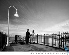 Bar Harbor Regency Hotel, Bar Harbor, Maine. Wedding rehearsal party & lobster bake. Amazing Wedding Location.     Photo by Michele Stapleton of MaineWeddingPhotographer.com   See also https://www.facebook.com/WhereToGetMarriedInMaine  #marryinmaine
