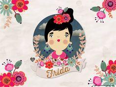 http://www.lubione.com/#!mywork/c1a7r