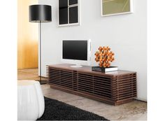 line media console from dwr.