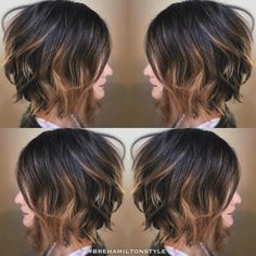 Top 100 short hairstyles for round faces photos Less is definitely more with thi – Hair Styles Short Hair Styles For Round Faces, Short Hair With Layers, Hairstyles For Round Faces, Medium Hair Styles, Curly Hair Styles, Bob Hairstyles, Short Hair For Round Face Plus Size, Layered Hairstyles, Plus Size Hair Cuts