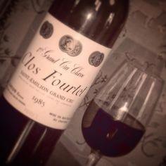 #instantannin  #instawine  #courtet #wine #wein #winetime #vinos #vino #vino