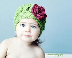 Hey, I found this really awesome Etsy listing at http://www.etsy.com/listing/97735491/crochet-hat-pattern-emily-cluster-hat