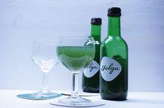 Helga! #helga #getränk #drink #trinken #algen #alge #algendrink #algengetränk #gewinn #gewinnspiel Gewinnt jetzt 6 Flaschen der algigen Helga!