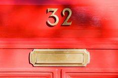 Significado de la numerología en tu casa. #numerología #casa #hogar #compra #inmueble #suerte