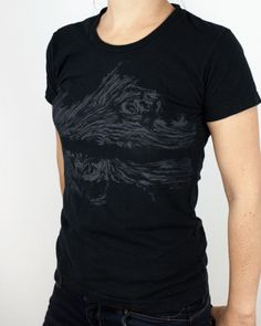 3c1eeb178 Galactic Dust Tee Shirt - Cognitive Surplus - 1 Science Gifts, Magnetic  Field, Galaxy