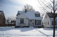 Investment Property For Sale, OH