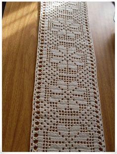 Free Patterns Archives - Beautiful Crochet Patterns and Knitting Patterns Crochet Flower Patterns, Crochet Motif, Crochet Doilies, Free Crochet, Knitting Patterns, Crochet Flowers, Crochet Quilt, Diy Crafts Crochet, Crochet Home