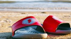 Did you know Gongshow Gear is sold in hundreds of Source for Sports stores across Canada? Gear up for the rest of Summer before its back to school and back to the rink! Pool Slides, Back To School, Rest, Spring Summer, Canada, Lifestyle, Videos, Sports, Sport