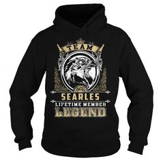 SEARLES, SEARLESBIRTHDAY, SEARLESYEAR, SEARLESHOODIE, SEARLESNAME, SEARLESHOODIES - TSHIRT FOR YOU
