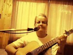 Oye Mi Amor. - YouTube