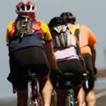 Preventing Saddle Sores (and helping with soreness)