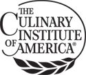 The Culinary Institute of America—the world's premier culinary college—is a student's entrée into an exciting career in the amazing world of food. The CIA of. Nutrition Classes, Nutrition Program, Nutrition Store, Nutrition Education, Baking Classes, Baking Tools, Service Learning, Healthy Muffins, Learn To Cook